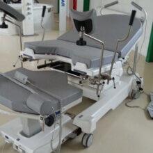Fodeseng-til-Bagauda-Hospital