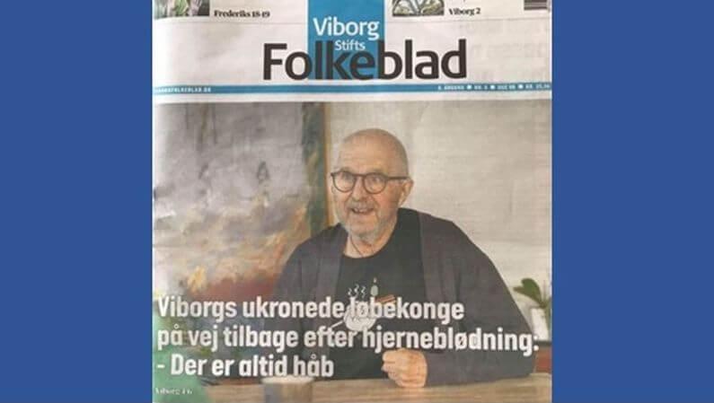 Rolf Bücking