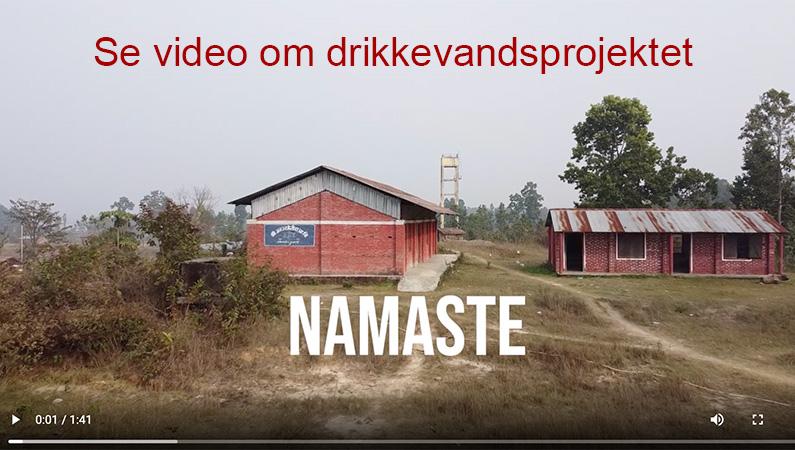 Se-video-om-drikkevandsprojektet i Madi