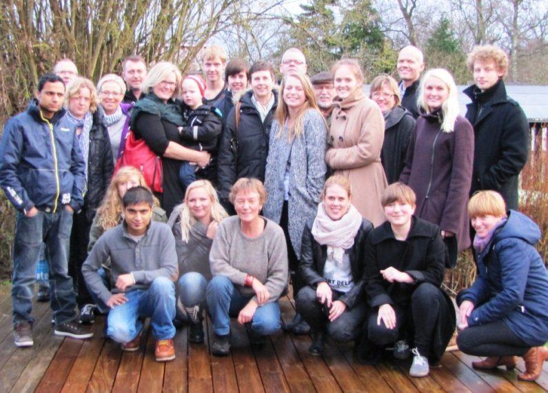 Skolegruppe-dec12-020-web