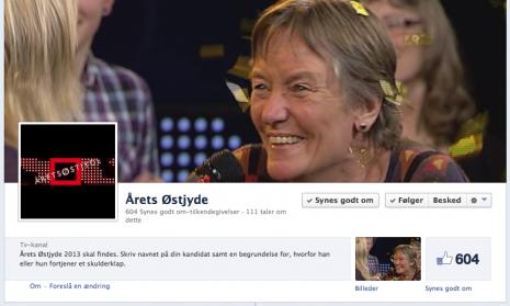 aarets-oestjyde-facebook