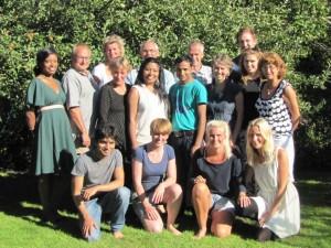 frivillige_efteraar_2012